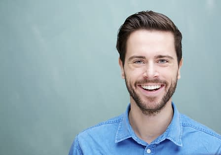 Dental Bonding for a Broken or Chipped Tooth in Greensboro NC