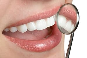 importance of dental hygiene for your whole body