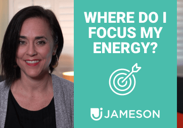 Where Do I Focus My Energy - Featured Image Ver 1 (1)