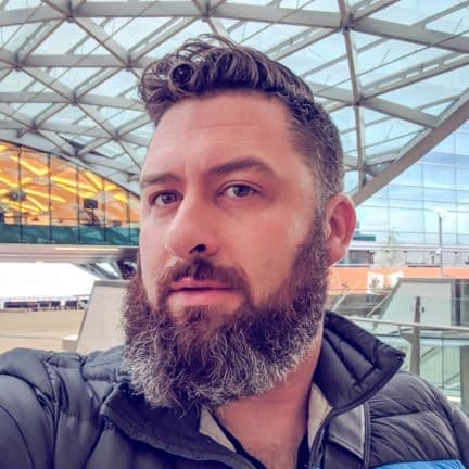 Nathan Porter - Jameson Dental Marketing