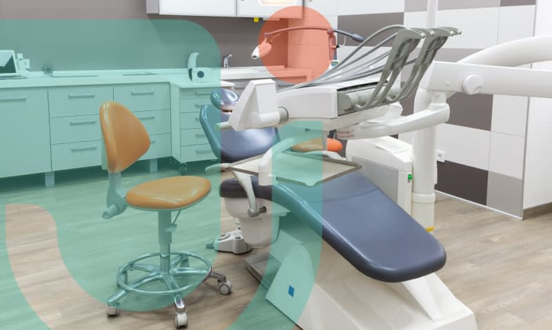 10 things to think about before buying your first dental practice