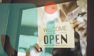 8 Marketing Tips For Reopening your dental practice