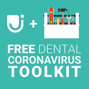 Coronavirus Toolkit Social Media