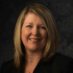 Diane Lester - Jameson Dental Coaching Testimonial