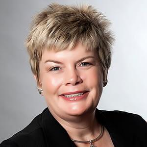 Robin Clinton - Jameson Dental Coaching and Marketing