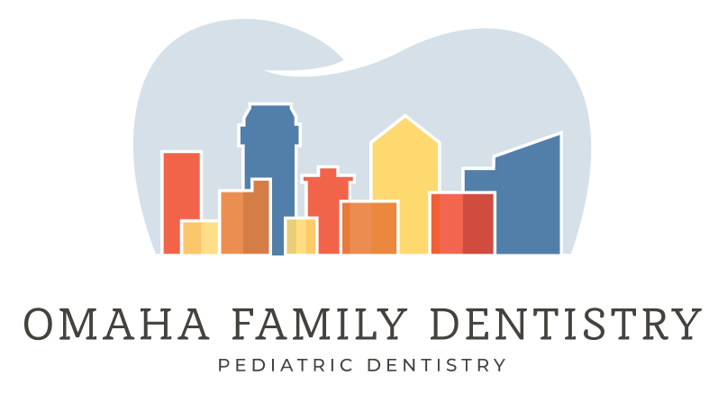 choosing a name for your dental practice