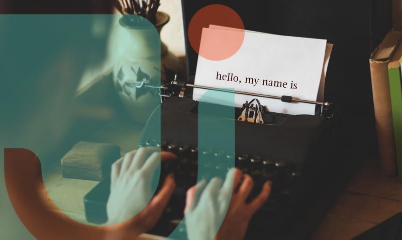 practice name