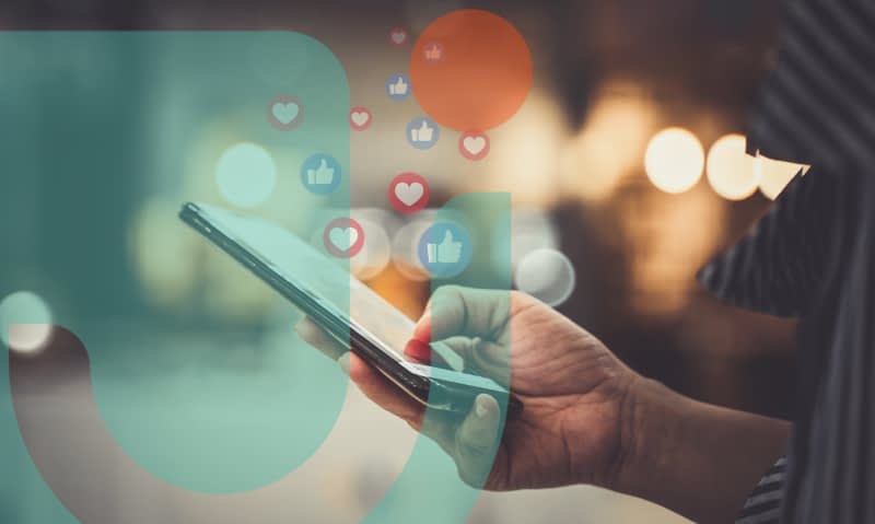 Utilizing Social Media Marketing for Your Dental Practice