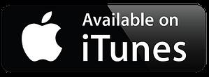 The Jameson Files Dental Podcast - iTunes Logo
