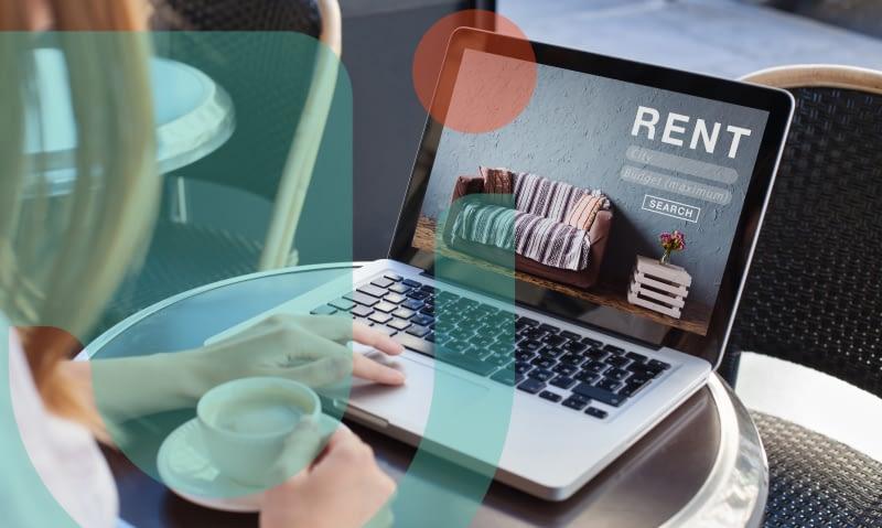 Website rental harms dental practice marketing