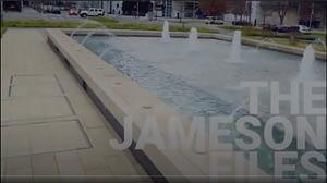 Jameson Files 115 - Scheduling
