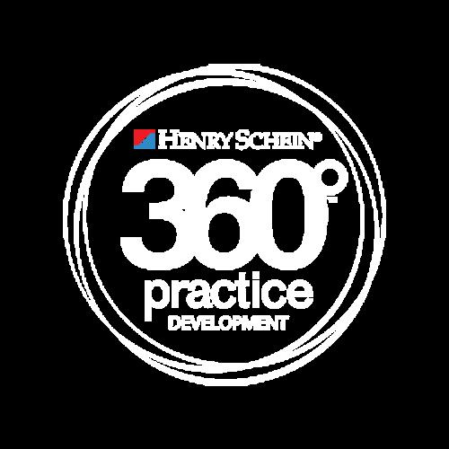 360-Logo-01-500x500