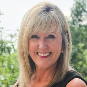 Sherilan Sullivan - Jameson Management Dental Coach