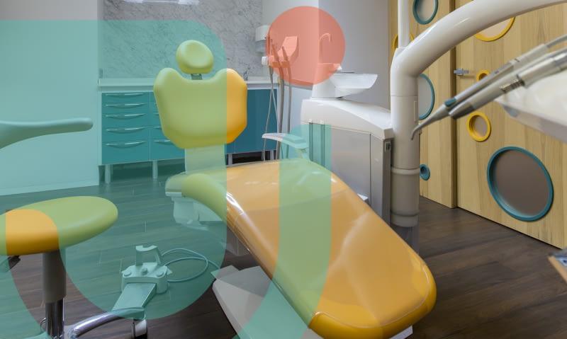 building your dental practice