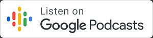 listen-on-google-podcast