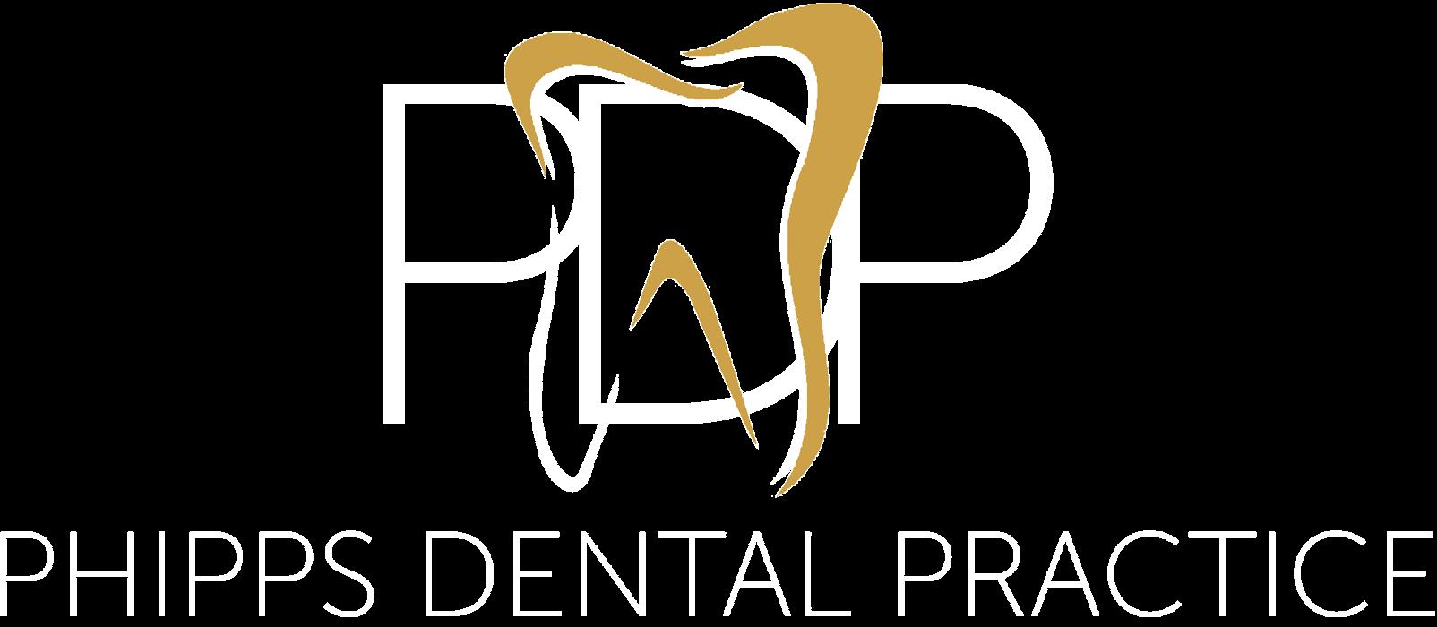 phipps-logo-footer