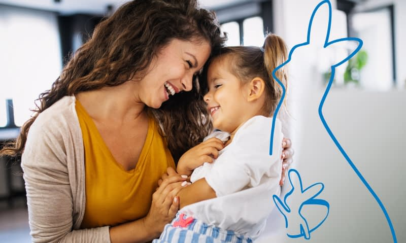 Find the best pediatric dentist for your child