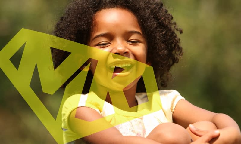 orthodontic treatment for your kid