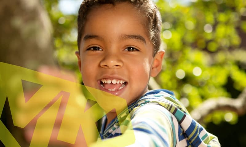 Get to know the signs that your child has a cavity