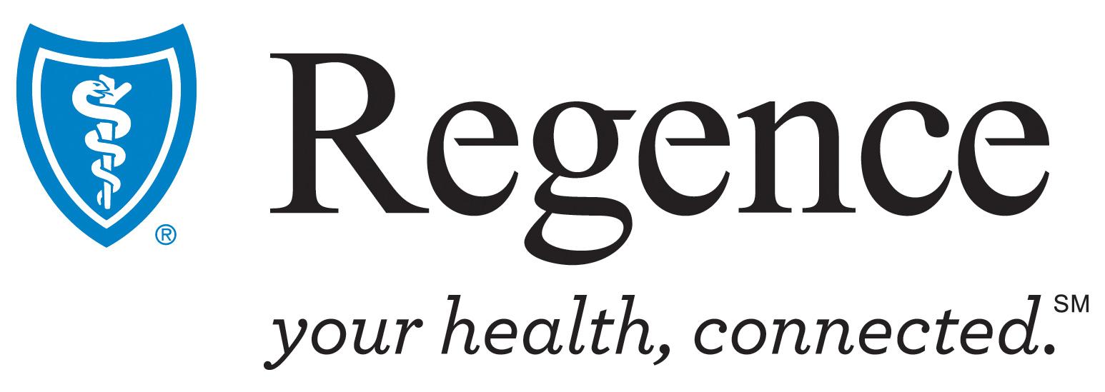 Regence__blue_cross_blue_shield