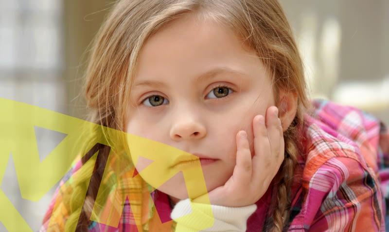 Prevent childhood cavities