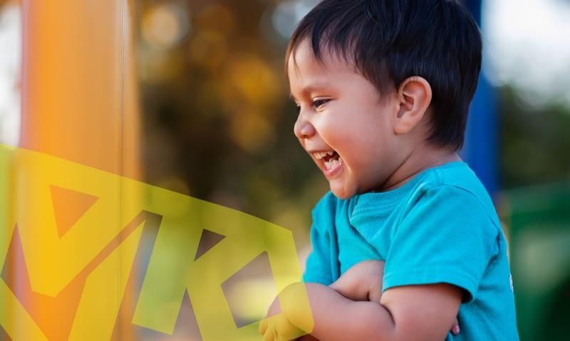 Laser dentistry benefits for children