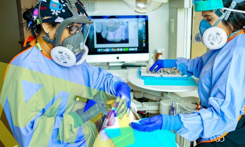 Laser dentistry faq