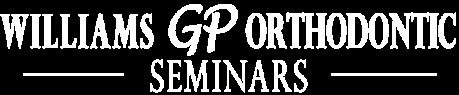 williamsgp-logo-menu-ko